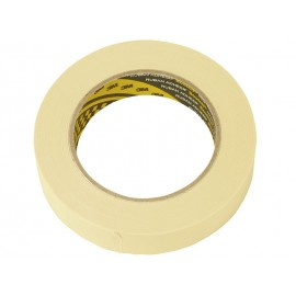 3M Scotch 2328 Masking Tape - 24 mm х 50 m