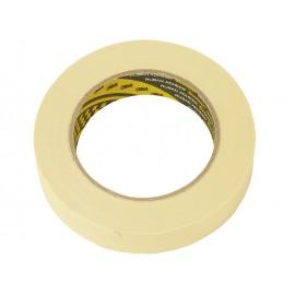 Маскиращо хартиено тиксо за универсална употреба 3M Scotch 2328 - 50 м х 24 мм