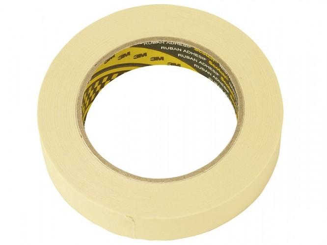 Маскираща лента за универсална употреба 3M Scotch 2328 - 24 мм х 50 м