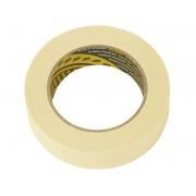 Маскиращо хартиено тиксо за универсална употреба 3M Scotch 2328 - 50 м х 30 мм