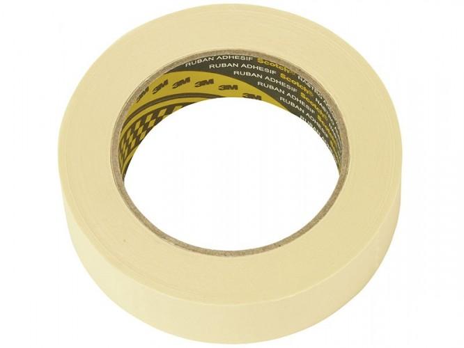 Маскираща лента за универсална употреба 3M Scotch 2328 - 30 мм х 50 м