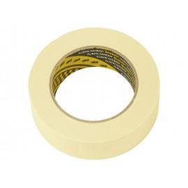 3M Scotch 2328 Masking Tape - 36 mm х 50 m