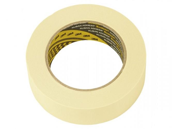 Маскираща лента за универсална употреба 3M Scotch 2328 - 36 мм х 50 м