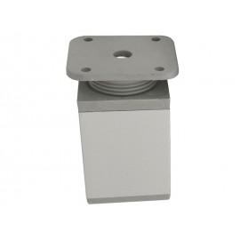 Мебелно краче с регулиране DAK27 - 60 мм