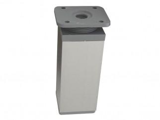 DAK27 Adjustable Furniture Leg - 100 mm