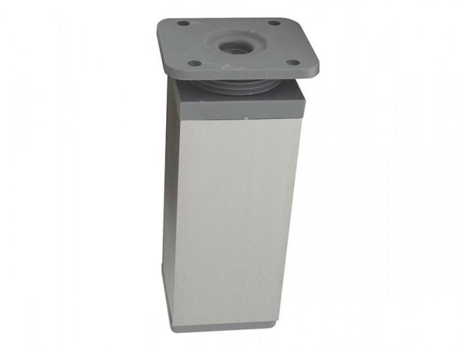 Краче за мебели с регулиране DAK27 - 100 мм