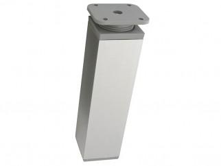 DAK27 Adjustable Furniture Leg - 150 mm
