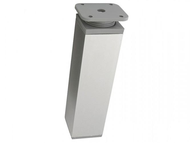 Краче за мебели с регулиране DAK27 - 150 мм