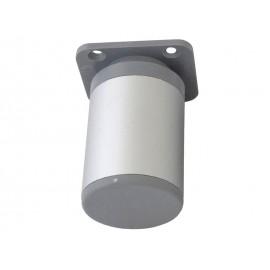 Мебелно краче с регулиране DAP77 - 60 мм, ф40 мм