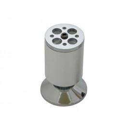 Мебелно краче дистанционер с регулиране KAMA 203 - 100 мм