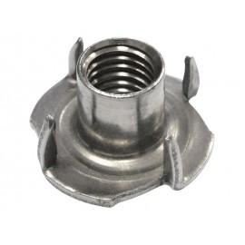 Point Nut Insert - M10 x 11 mm
