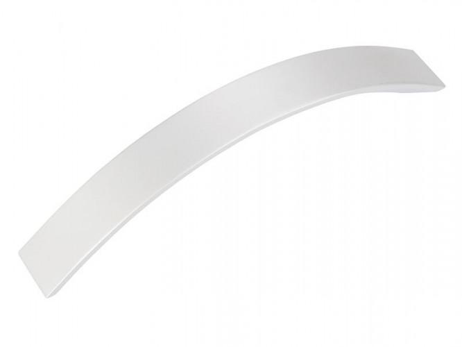 Алуминиева мебелна дръжка 011 - 96 мм