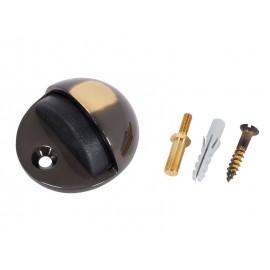 Door Stopper 4066A2 - Brown