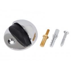 Door Stopper 4066AA - Chrome