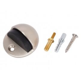 Door Stopper 4066BX - Inox