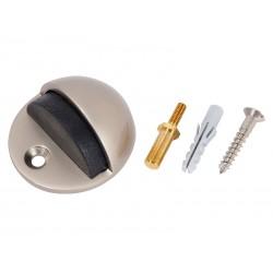 Door Stopper 4066LZ - Satin Nickel