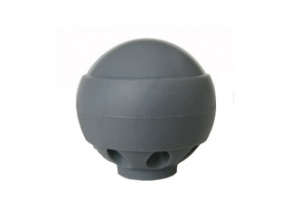 Wkret-met Door Stopper - Grey