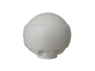 Wkret-met Door Stopper - White