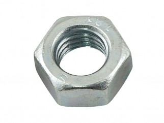 Wkret-met NM Hex Nut - M14