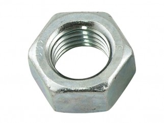 Wkret-met NM Hex Nut - M16