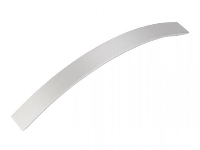 Алуминиева мебелна дръжка 011 - 128 мм