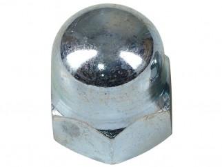 Acorn Nut - M16