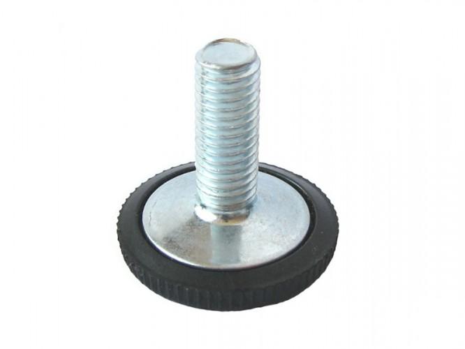 Мебелна стъпка KR-STP - M8 x 20 мм