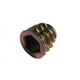 KAMA Screw Nut Insert - M8 x 13 mm