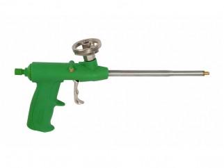 Пистолет за полиуретанова пяна Den Braven 355
