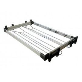 MK-20A Shoe Rack - 764 mm