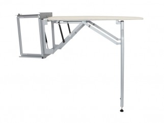 HZ040C Folding Ironing Board