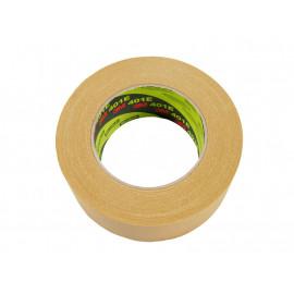 Високопроизводителна маскираща хартиена лента 3M 401E - 50 м х 48 мм