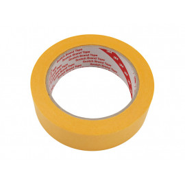 3M Scotch 244 Performance Masking Tape - 50 m х 30 mm