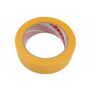 Производителна маскираща хартиена лента 3M Scotch 244 - 50 м х 30 мм