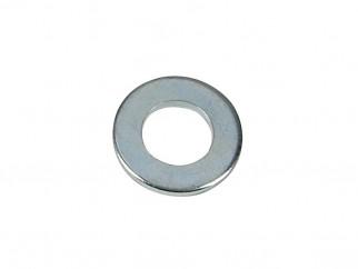 Wkret-met PON Standard Flat Washer - 10 mm