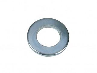 Wkret-met PON Standard Flat Washer - 12 mm