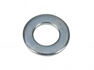 Wkret-met PON Standard Flat Washer - 14 mm