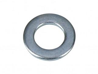 Wkret-met PON Standard Flat Washer - 16 mm