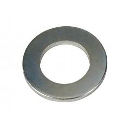 Подложна шайба - ф20 мм, 10 бр.
