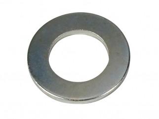 Wkret-met PON Standard Flat Washer - 20 mm