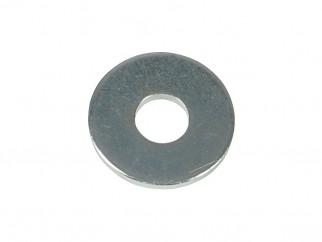 Wkret-met POD Wide Flat Washer - 8 mm