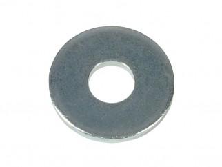 Wkret-met POD Wide Flat Washer - 10 mm
