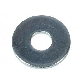 Широкопола подложна шайба - ф12 мм, 20 бр.