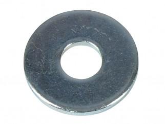 Wkret-met POD Wide Flat Washer - 12 mm