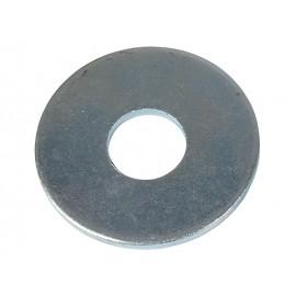 Широкопола подложна шайба - ф16 мм, 10 бр.
