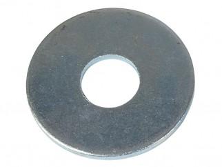 Wkret-met POD Wide Flat Washer - 16 mm