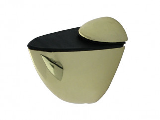 KAMA Pelican Shelf Support - Medium, Gold