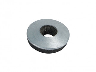 KAMA Washer With Rubber - ∅5.5 mm, 100 pcs