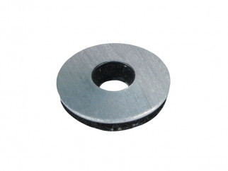 KAMA Washer With Rubber - ∅6.3 mm, 100 pcs