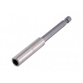 Магнитен държач за накрайници с вложка Wera 899/4/1 - 100 мм